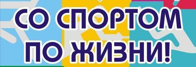 http://junior.tom.ru/wp-content/uploads/2018/09/11.jpg