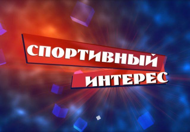 http://junior.tom.ru/wp-content/uploads/2018/09/si-800x445-640x445.jpg
