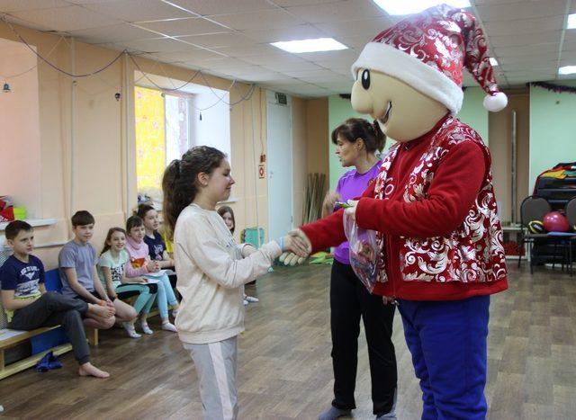 http://junior.tom.ru/wp-content/uploads/2019/01/IMG_0455-640x467.jpg