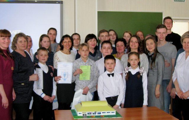 http://junior.tom.ru/wp-content/uploads/2019/03/IMG_5097-640x406.jpg