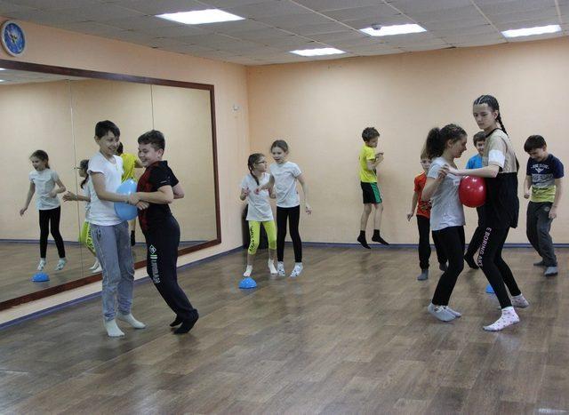 http://junior.tom.ru/wp-content/uploads/2019/10/IMG_8922-640x467.jpg