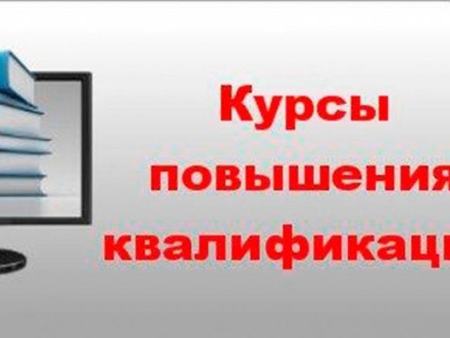 http://junior.tom.ru/wp-content/uploads/2019/12/1-2-640x480.jpg