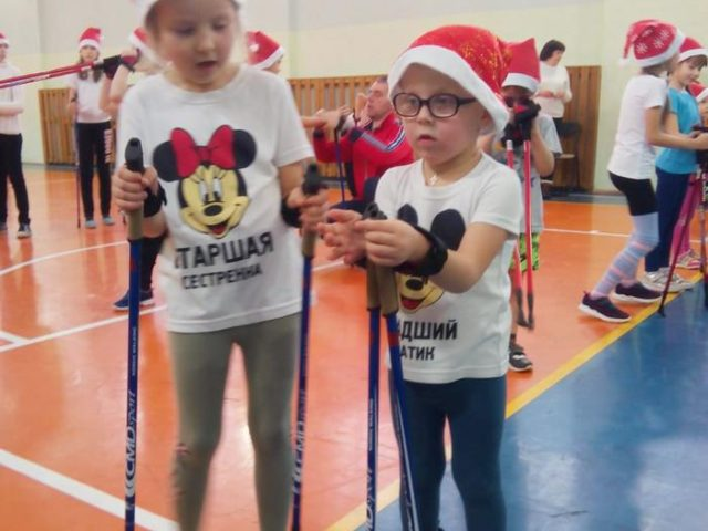 http://junior.tom.ru/wp-content/uploads/2019/12/18-640x480.jpg