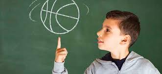 Конференция школьников «Спорт, учеба, ГТО!»