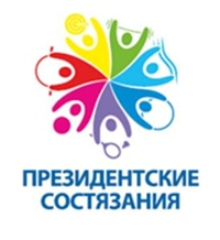 http://junior.tom.ru/wp-content/uploads/2021/04/1-6.jpg