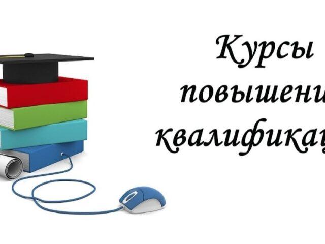 http://junior.tom.ru/wp-content/uploads/2021/06/pk_1-640x480.jpg